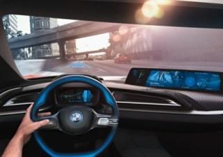 bmw-voiture-autonome