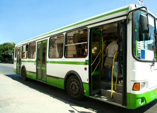 bus-alsace-transport-propre