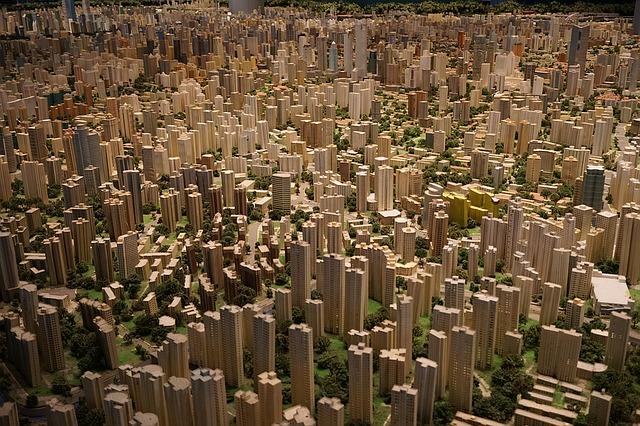 urbanisme-operationnel