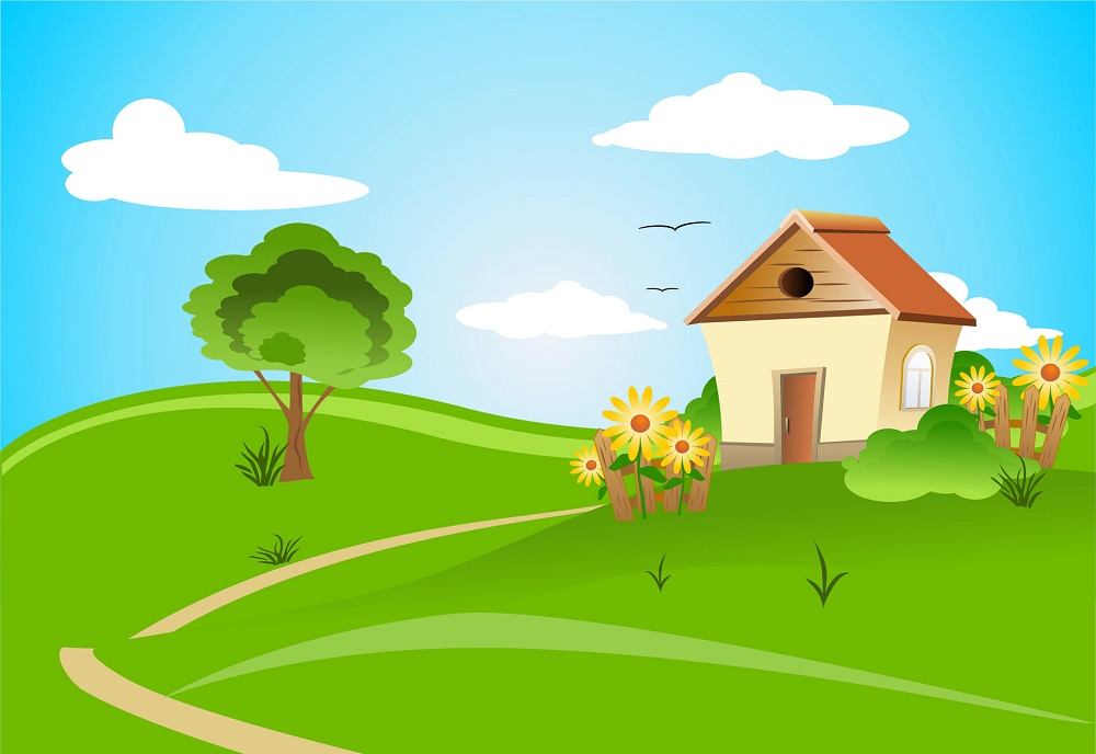 maison-terrain