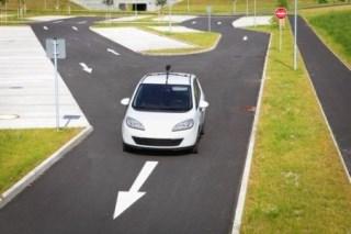 voiture-autonome-assurance