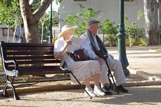 retraite-locataire-logement