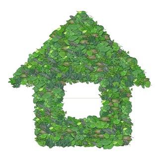 transition-ecologique-immobilier