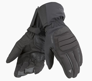 dainese-gants-moto
