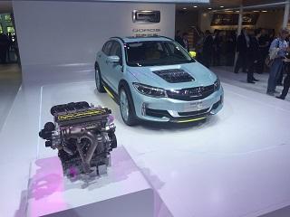 koenigsegg-qoros-moteur-concept