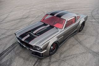 timeless-kustoms-vicious-mustang
