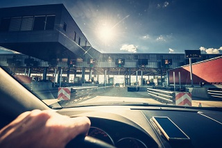 autoroutes-peages