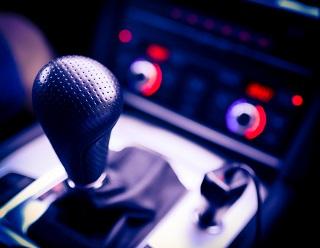 transmission-automatique