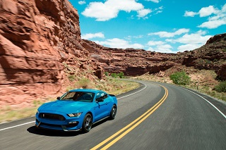 ford-shelby-mustang