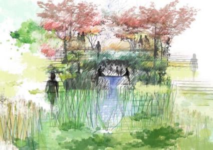 salon-jardins-jardin