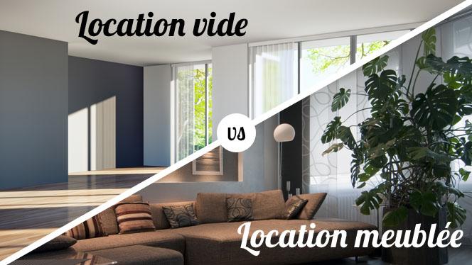 Edito Mettre Un Appartement Ou Une Maison En Location Conseils