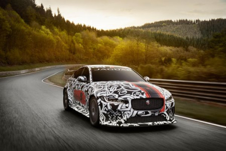 jaguar-xe-sv-project 8