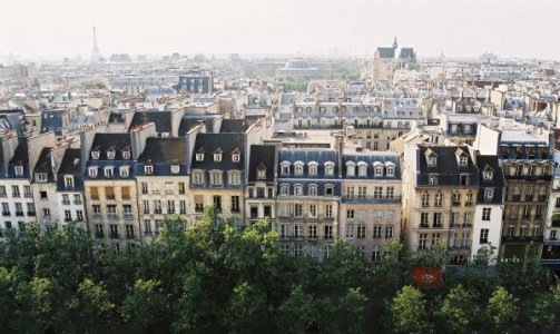 urbanisation-terres-france
