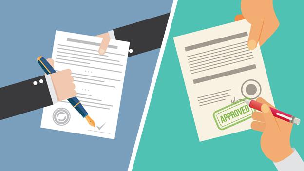 L Avant Contrat Et Le Contrat De Vente