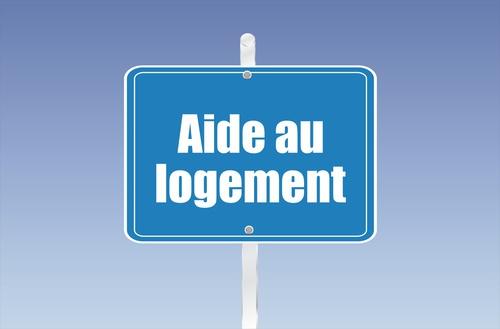 Allocation Logement Les Differentes Allocations Disponibles