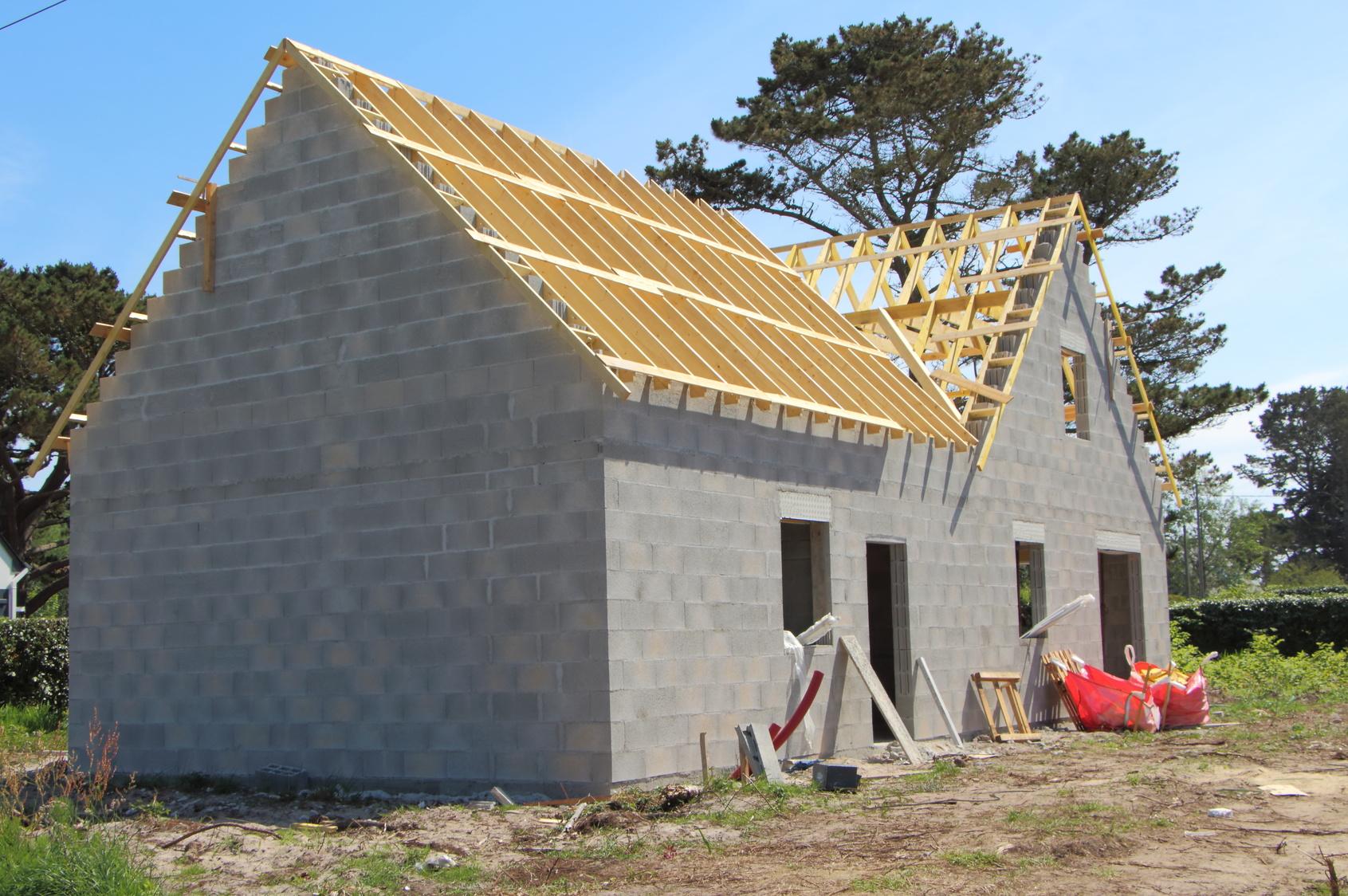 logement et precarite energetique