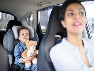 conduite-parents