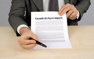 garantie-loyers-impayes