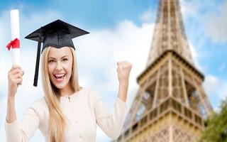 cite-universitaire-paris