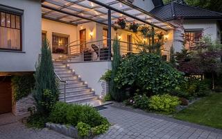 logements-residences