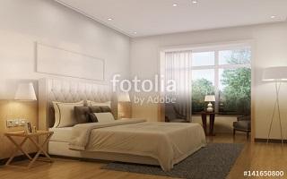 echange-logement