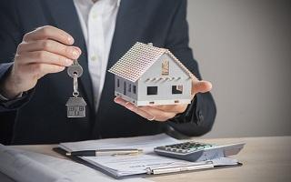 location-logement-documents
