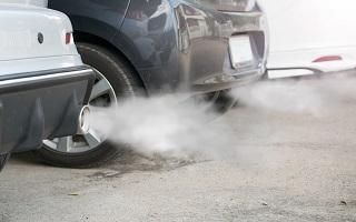 vehicules-polluants-grand-paris