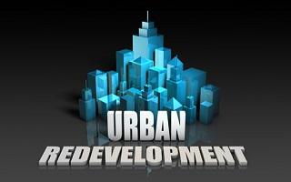 renovation-urbaine-bourgogne