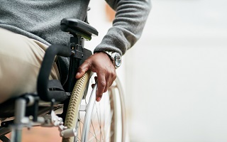 handicape-logement