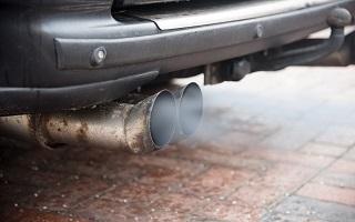 gaz-emission