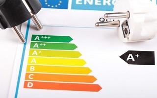 diagnostic-performance-energetique-dpe