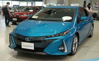 toyota-voitures-hybrides