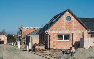 ventes-maisons-constructeurs
