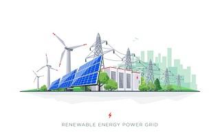 smart-grid-clichy-batignolles