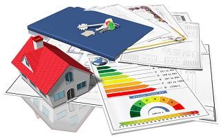 renovation-energetique-aides