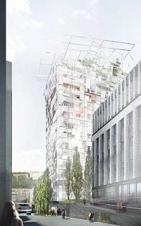 immeuble-habitation-jean-nouvel