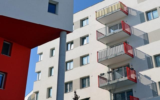 vente-appartements2