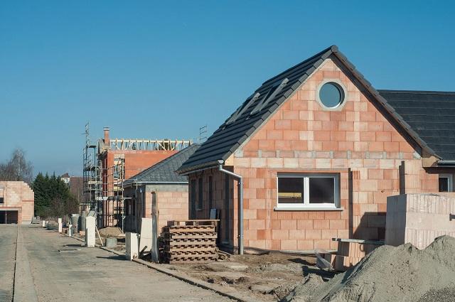 construction permis de construire
