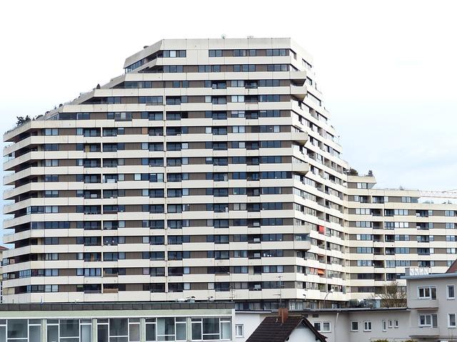 action logement vacants