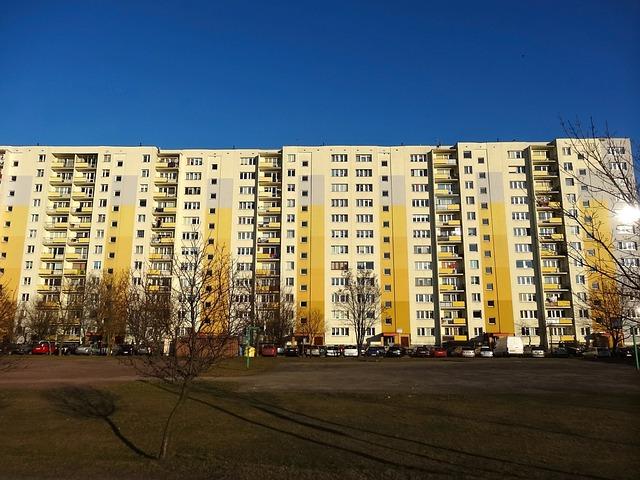 logement intermediaire cronos