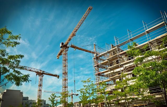 construction loi essoc
