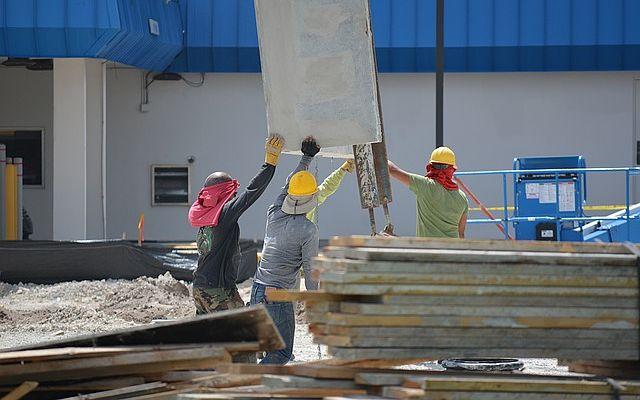 construction pro btp