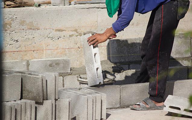 beton bas carbone