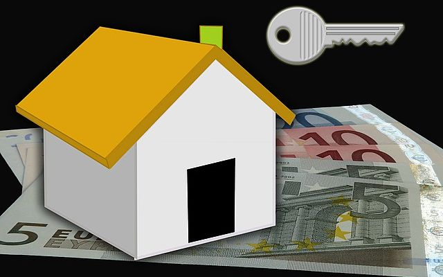 credits immobiliers t3