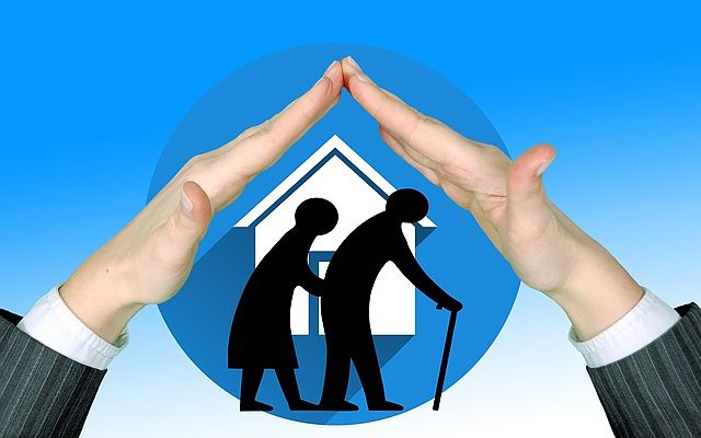 adaptation logement
