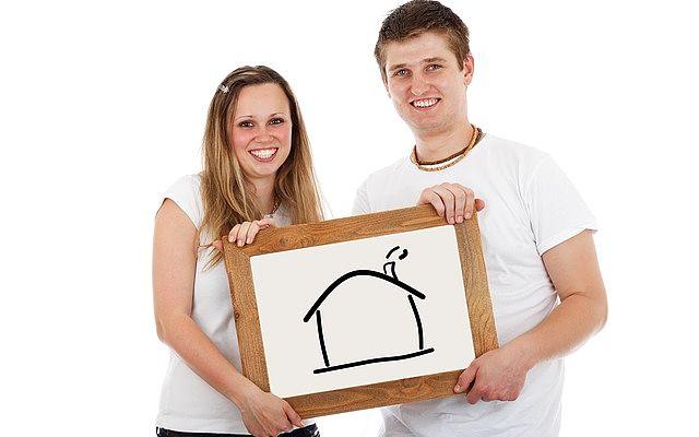 taux d'emprunt credits