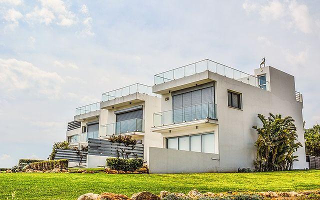 immobilier futur