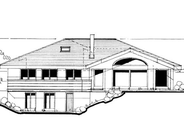 Acheter une maison neuve faire appel un constructeur for Acheter maison neuve deja construite