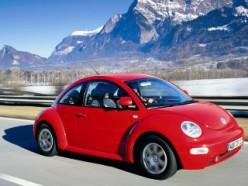 essai volkswagen new beetle v5. Black Bedroom Furniture Sets. Home Design Ideas