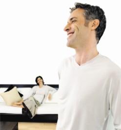 achat en indivision prenez vos pr cautions. Black Bedroom Furniture Sets. Home Design Ideas